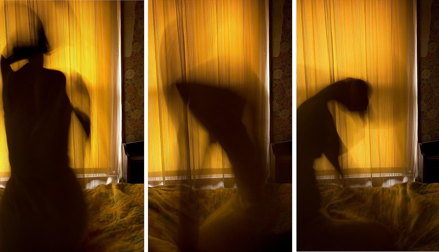 Familiar-Patterns-The_Bedroom_Window