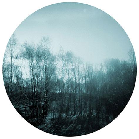 unseen landscape_12