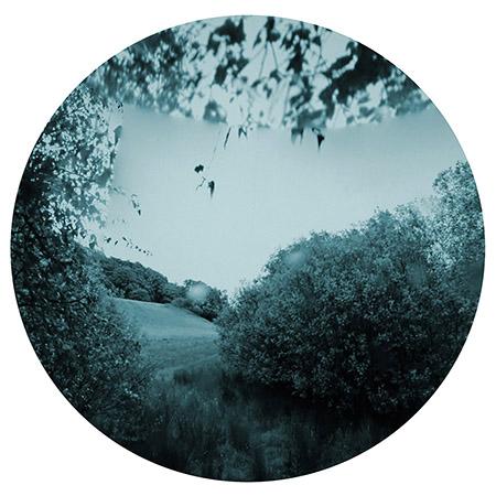 unseen landscape_21