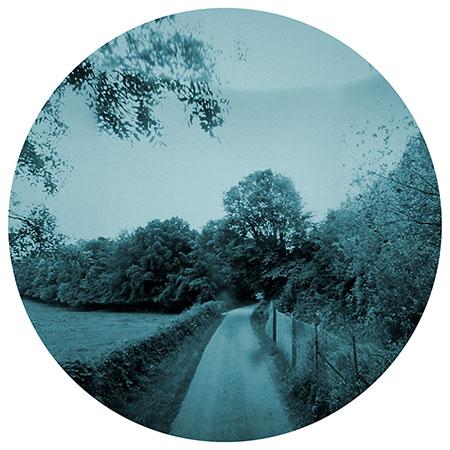 unseen landscape_22