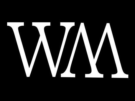 Wobneb Magazine