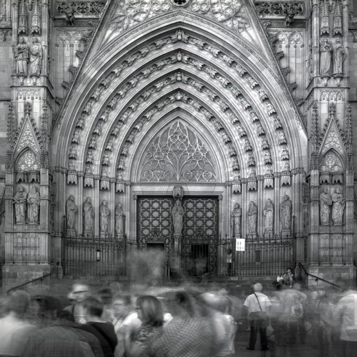 04-robert-herrmann-mf15100205-barcelona-catedral-de-barcelona_900-700x700