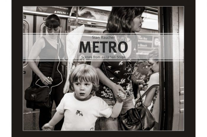 metro-cover-the-b-train-at-42nd-st-manhattan-920x613-700x466