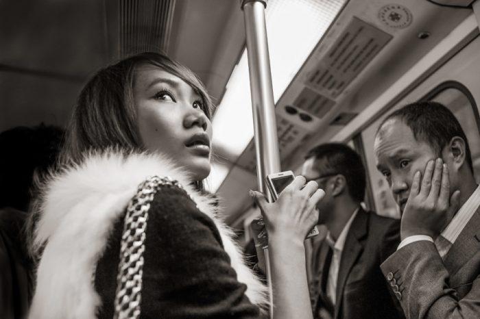 metro-line-1-near-peoples-square-shanghai-920x613-700x466