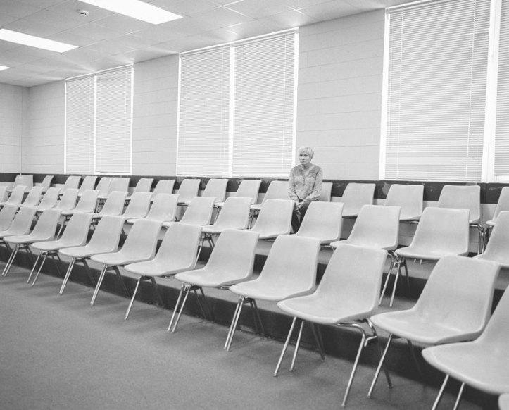 TarahSloan-11 Classroom