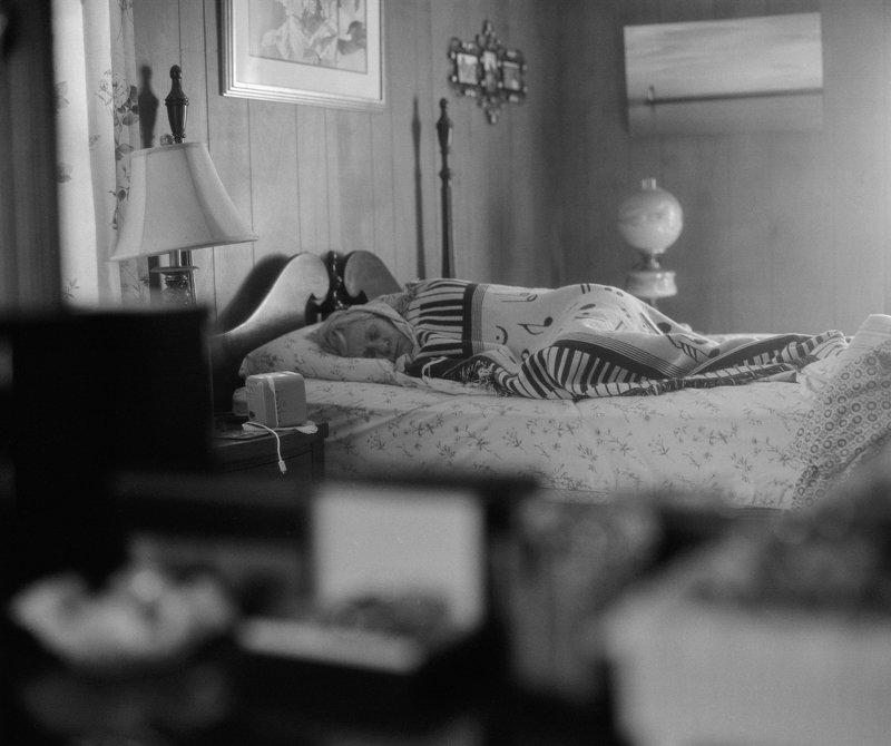 TarahSloan-5 Staying in Bed
