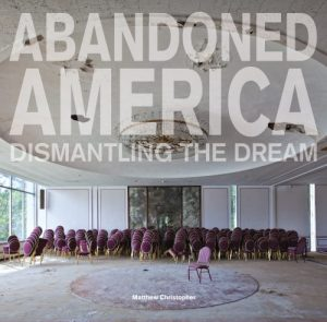 dismantling-the-dream-cover-500x493