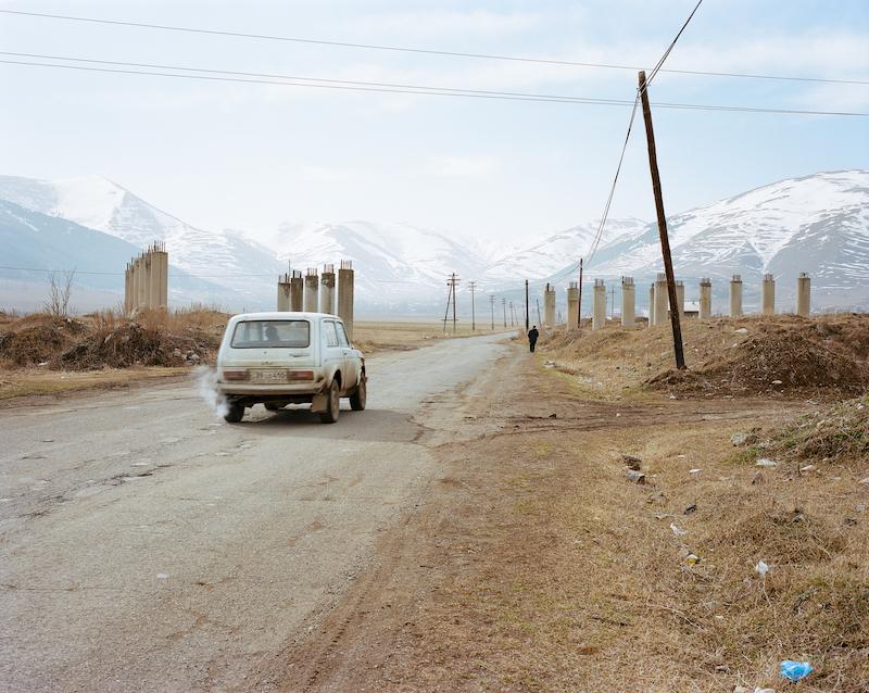 © Nicolas Blandin www.nicolasblandin.com