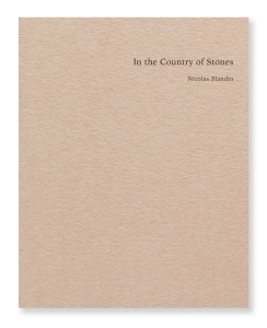 Nicolas_Blandin_Book_cover