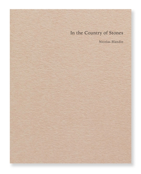 Nicolas_Blandin_Book_cover