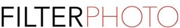 website-header-2016-logo-65pxh-e1463682693845