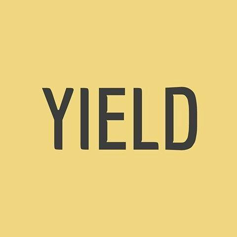 Virtual Meetings for Photographers hosted by YIELD Magazine