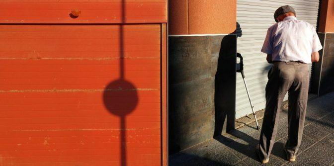 Featured Photographer – Cristóbal Carretero Cassinello