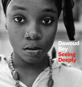 Seeing Deeply – A Retrospective by Dawoud Bey